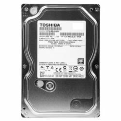 Ổ CỨNG LƯU TRỮ 4TB TOSHIBA