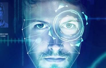 Công nghệ AI nhận diện khuôn mặt
