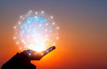 Hội tụ IoT và blockchain: WISeKey ra mắt nhận dạng kỹ thuật số