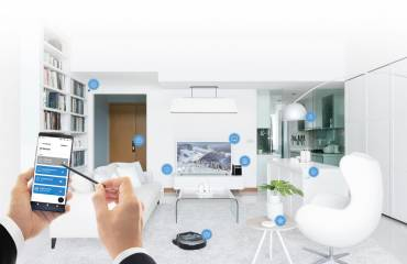 IoT-internet of thing