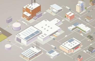 IoTium đang lên kế hoạch phát triển tự động hóa công nghiệp