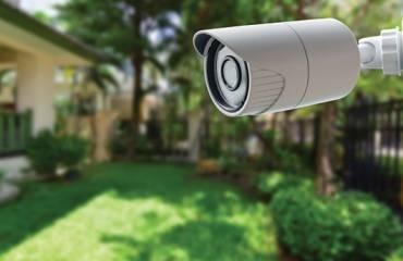 Tổng quan về hệ thống camera quan sát - những điều nên biết !