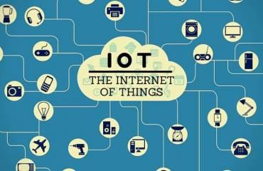IoT là gì? Nó được hoạt động như thế nào? Tìm hiểu thêm về IoT