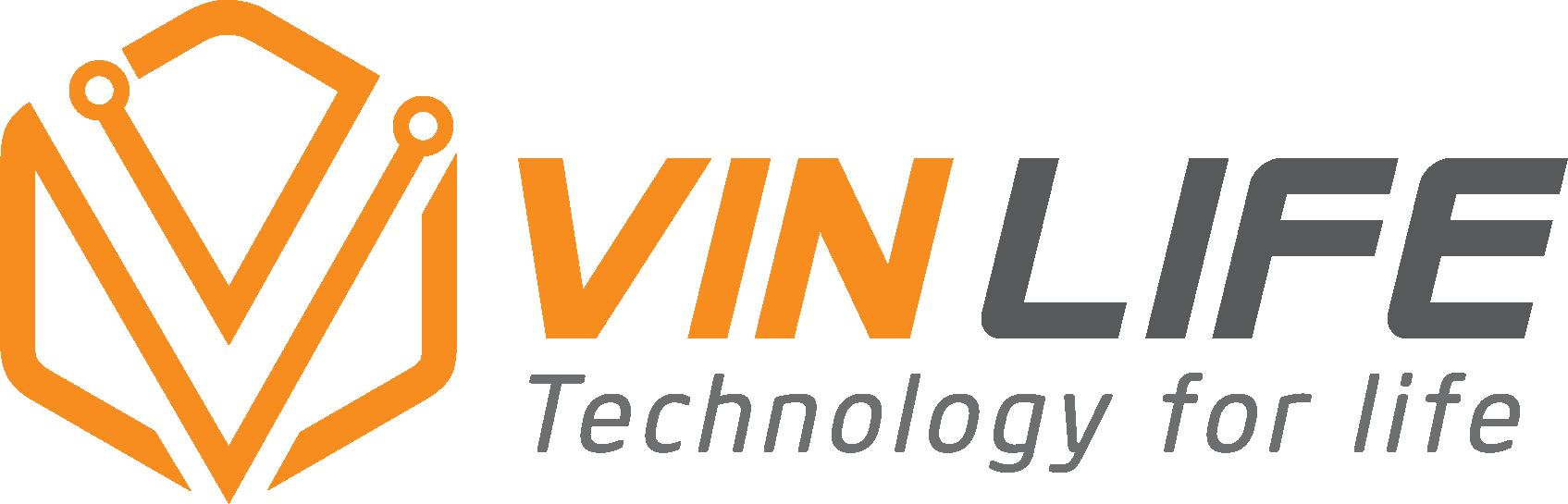 VinLife